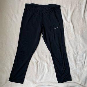 Nike Other - NIKE Running Pant + FREE TOP